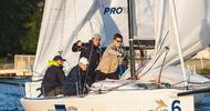 ProYachting_160519_Chugun-85